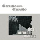 Cariño del Cariño/José Alfredo Jiménez