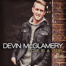 Love Is a Verb/Devin McGlamery