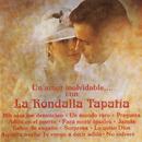 Un Amor Inolvidable... Con la Rondalla Tapatía/La Rondalla Tapatía