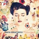 Motherland/Khatia Buniatishvili