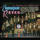 La Orquesta de Guadalajara/Enrique Reyes