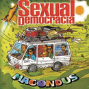 Macondus/Sexual Democracia