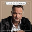Legendat/Charles Plogman