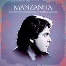 Canciones Encontradas y Grandes Exitos/Manzanita