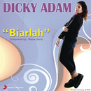 Biarlah (X Factor Indonesia)/Dicky Adam