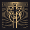 All Is One/Orphaned Land