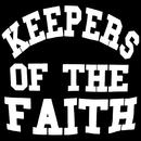 Keepers Of The Faith/Terror