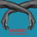 Magnet/Kate Ceberano