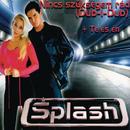 Dub I Dub/Splash