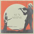 Sunshine/Court Yard Hounds