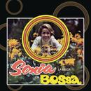 """Sonia en Bossa/Sonia """"La Única"""""""