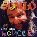 50mló/Tamás Somló
