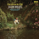 The Woods So Wild/Julian Bream