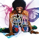 Higher!/SLY & THE FAMILY STONE