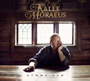Komma hem/Kalle Moraeus