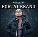 Poeta Urbano/Rocco Hunt