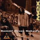 Bumm! Nesze Neked!/MEX