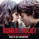 Romeo and Juliet/Abel Korzeniowski