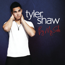 By My Side (Single Version)/Tyler Shaw