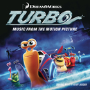 Turbo/Original Motion Picture Soundtrack