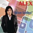 Belum Saatnya  (X Factor Indonesia)/Alex