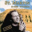 Tovább Utazás/St. Martin
