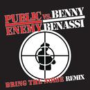 Bring The Noise Remix/Public Enemy vs. Ferry Corsten