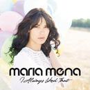 I Always Liked That/Maria Mena