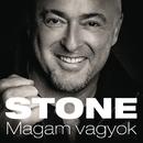 Magam vagyok/László Stone Kovács