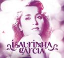 Isaurinha Garcia 90 anos/Isaura Garcia