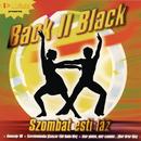 Szombat esti láz/Back II Black