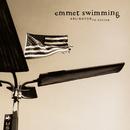 Arlington To Boston/emmet swimming