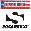 Gz Up feat.Doo Wop/Tony Touch