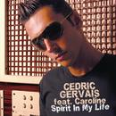Spirit In My Life feat.Caroline/Cedric Gervais