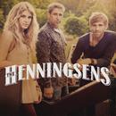 The Henningsens EP/The Henningsens