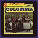 Cumbias Populares/Super Grupo Colombia