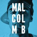 Den där shonnen/Malcolm B