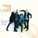 A szerelem betege lettem/Back II Black
