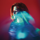 What Love is Made of/Katy B