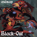Esönap/Black Out