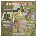 Serie de Colección 14 Auténticos Éxitos lo Mejor de Yoshio/Yoshio