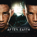 After Earth/James Newton Howard