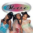Blaque/Blaque