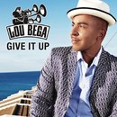 Give It Up/Lou Bega