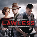 Lawless/Nick Cave