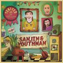 Yunited EP/Sanjin & Youthman