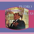 Enamorado/Pedro Vargas