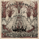 All That May Bleed/Watain