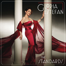 The Standards/Gloria Estefan