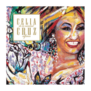 The Absolute Collection/Celia Cruz